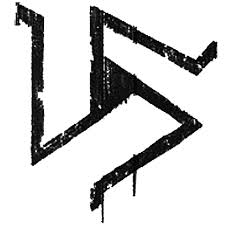 alpha pack symbol