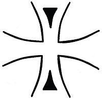 alpha symbol small