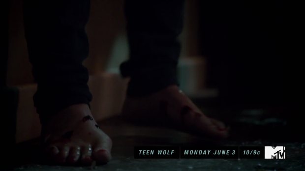 Teen Wolf Season 3 Preview.mp40041
