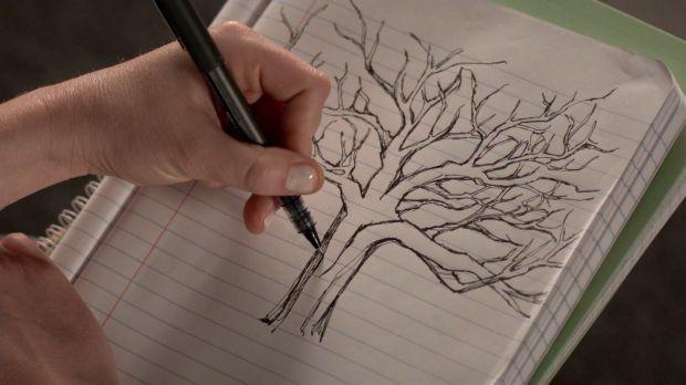 lydia tree