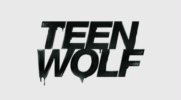 Teen Wolf (Season 5) - Official Trailer - MTV[20-29-06]