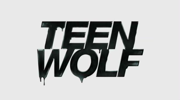 Teen Wolf (Season 5) - Official Trailer - MTV[20-29-06]